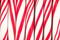 CANDY CANE FRAGRANCE | PARABEN AND PHTHALATE FREE | SOAP AND CANDLE COMPATIBLE