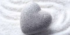 PUMICE | COSMETIC GRIND